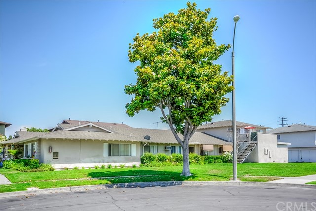 3534 W Christine Cr, Anaheim, CA 92804 Photo 0