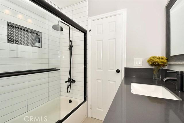1800 W Gramercy Avenue Unit 54 Anaheim, CA 92801 - MLS #: PW18253071