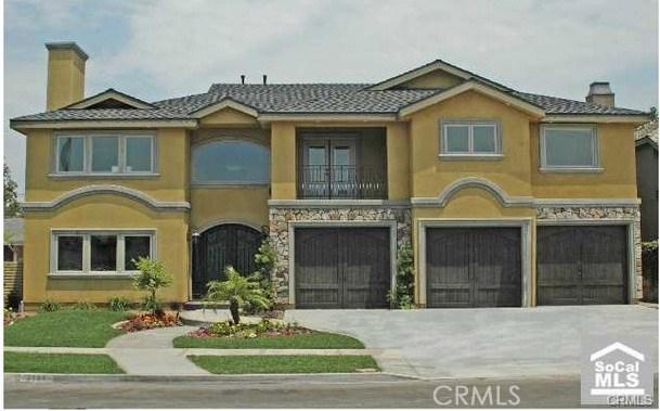 3111 Donnie Ann Road, Rossmoor, CA, 90720