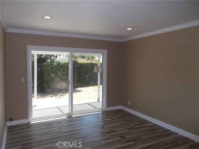 1502 Shasta Way Placentia, CA 92870 - MLS #: PW17173141