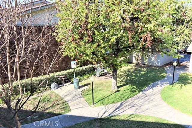 985 S Idaho Street, La Habra CA: http://media.crmls.org/medias/cc5e285f-627d-4471-baf3-547cc6d4159c.jpg