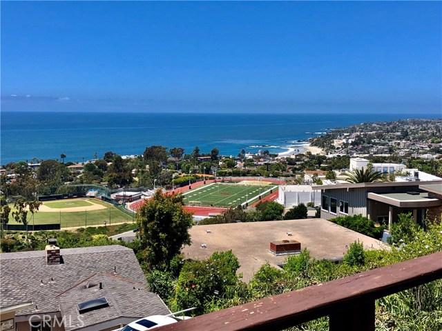 Photo of 793 Buena Vista Way, Laguna Beach, CA 92651