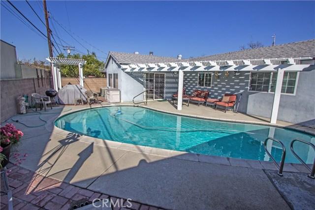 917 S Roanne St, Anaheim, CA 92804 Photo 23