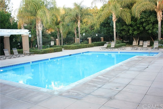 1805 Crescent Oak, Irvine, CA 92618 Photo 18