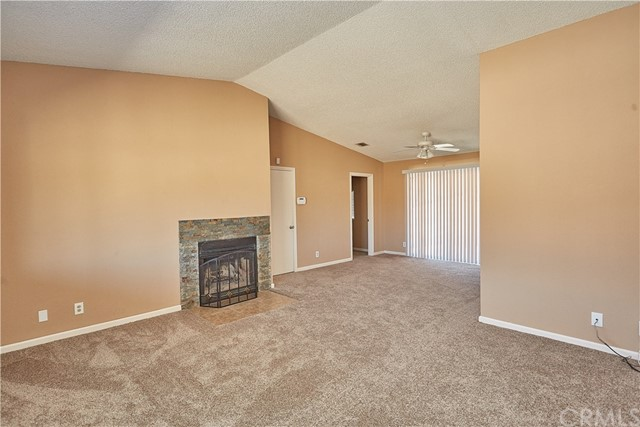 16405 Winona Street Victorville, CA 92395 - MLS #: CV18156447