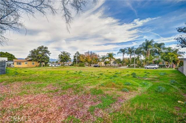 0 Larimore Avenue La Puente, CA 0 - MLS #: TR18023220