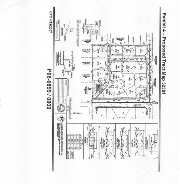 18935 Lurin Avenue