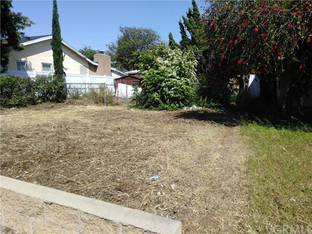 Photo of 812 Crenshaw Boulevard, Torrance, CA 90501