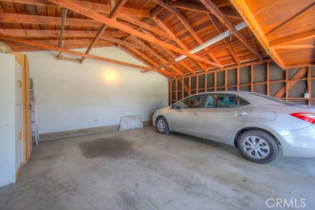 12712 Muroc Street, Norwalk CA: http://media.crmls.org/medias/cc645f2f-8ad1-4dff-a8df-d90b7cfcc362.jpg
