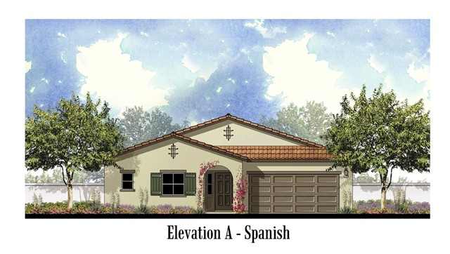42726 Tiempo Court Indio, CA 92203 is listed for sale as MLS Listing SW17025584