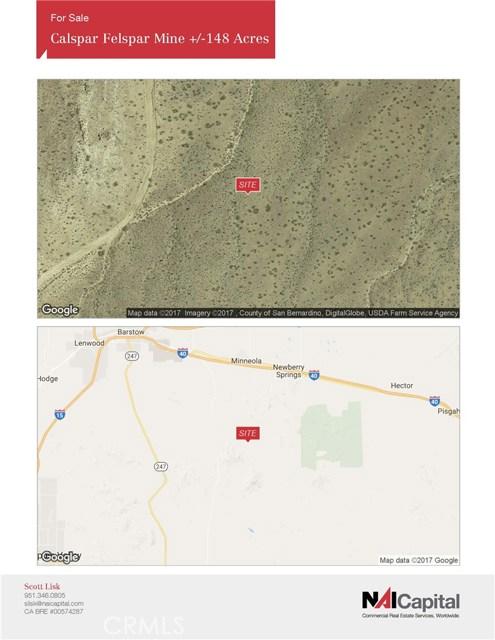 0 Camp Rock Rd, Barstow CA: http://media.crmls.org/medias/cc658ffa-a372-4f00-9ccf-165b6c540d39.jpg
