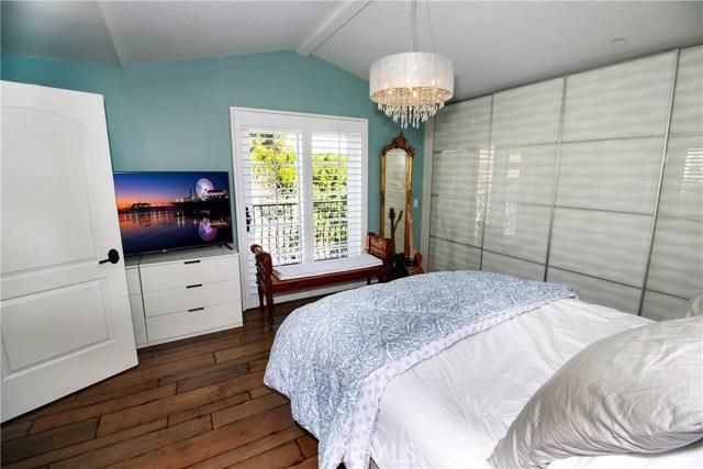 10570 Valley Spring Lane Toluca Lake, CA 91602 - MLS #: BB18069711