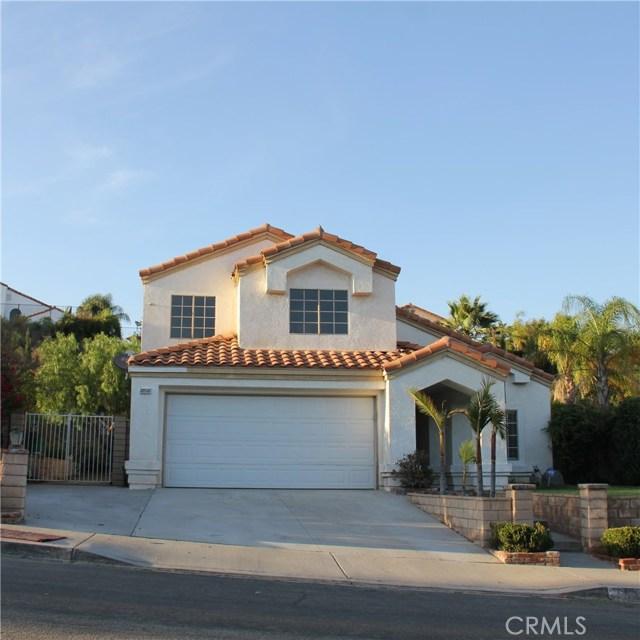 22532 Naranja Street, Moreno Valley, CA, 92557