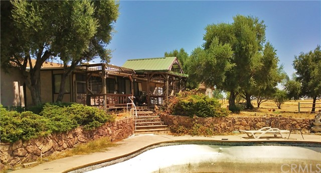23789 Richfield Road Richfield, CA 96021 - MLS #: CH17208677