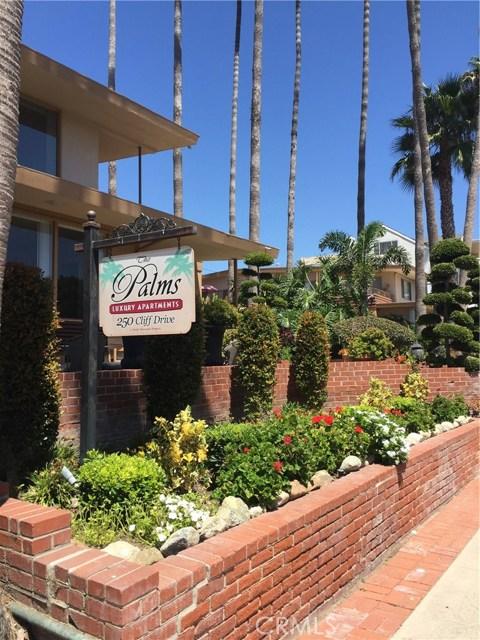 250 Cliff Drive 19, Laguna Beach, CA 92651
