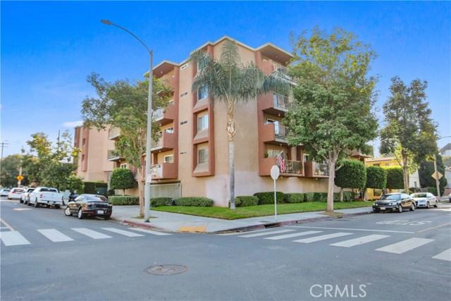 Photo of 460 Golden Avenue #321, Long Beach, CA 90802