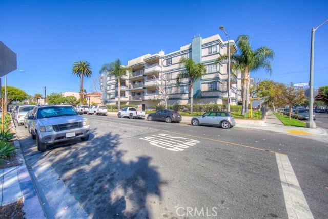 535 W 4th St, Long Beach, CA 90802 Photo 32
