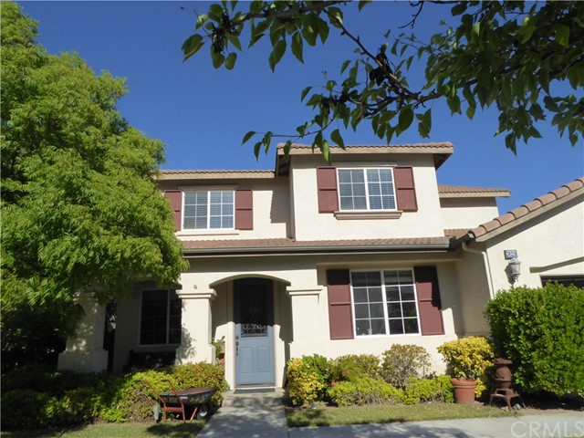 38218 Clear Creek St, Murrieta, CA 92562