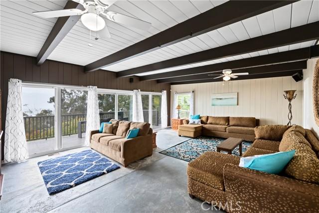 2680 Laurel Avenue, Morro Bay CA: http://media.crmls.org/medias/cc6b1fa9-f6ca-4c98-8419-5ae7ddd5174a.jpg
