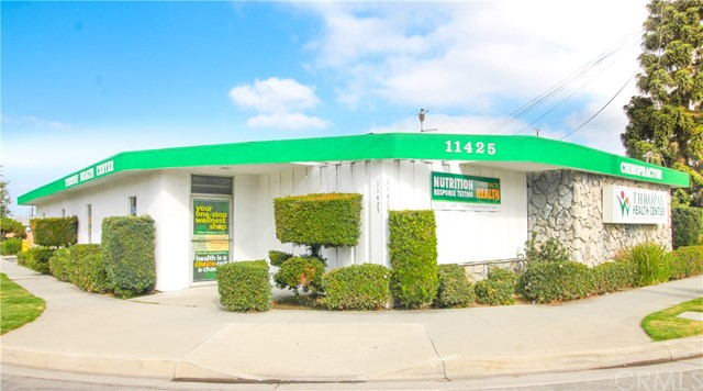 11425 Paramount Boulevard Downey, CA 90241 - MLS #: PW18265393