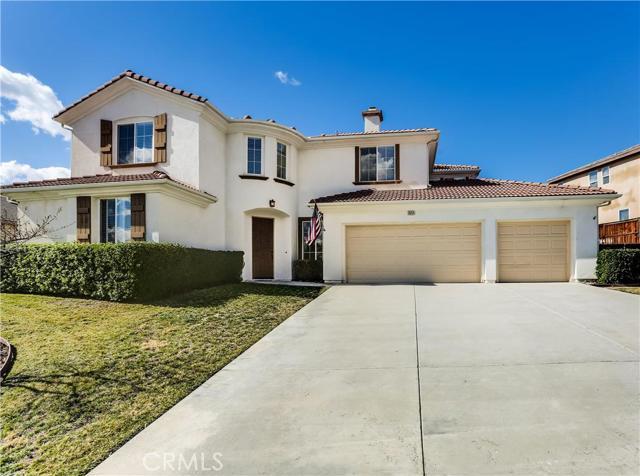 Real Estate for Sale, ListingId: 37148902, Wildomar,CA92595