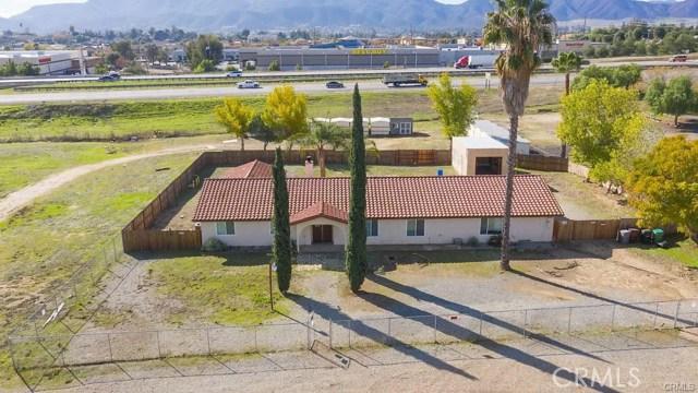 Photo of 25189 Monroe Avenue, Murrieta, CA 92562