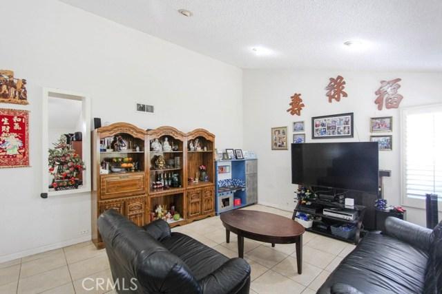 581 S Gilmar St, Anaheim, CA 92802 Photo 31