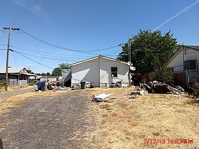 852 Tehama Av, Oroville, CA 95965 Photo