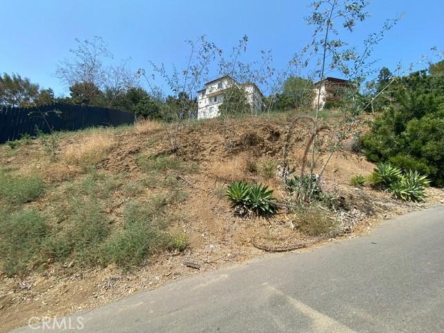 0 Aguilar St, Los Angeles CA: http://media.crmls.org/medias/cc709911-b2ac-4dca-9cba-6184f79e1fa3.jpg