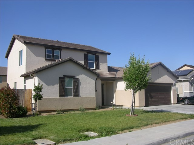 1431 Paseo Del Mar Pw, Madera, CA 93638 Photo