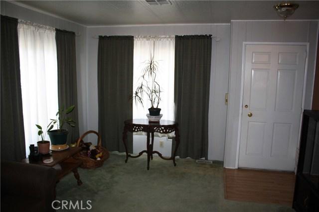 24815 S Normandie Avenue, Harbor City CA: http://media.crmls.org/medias/cc76960c-df73-4366-9a4c-4a5052327903.jpg
