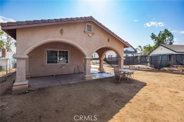 Riverside home loans