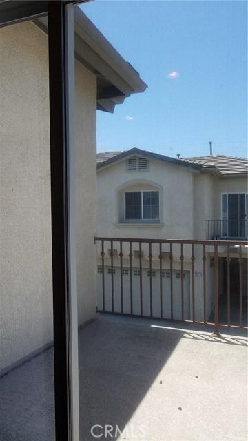 1581 W Katella Avenue Anaheim, CA 92802 - MLS #: PW18130491