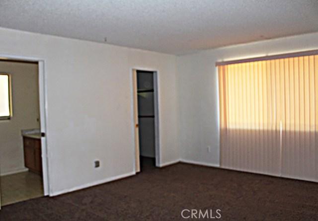 886 Ponderosa Drive Hemet, CA 92543 - MLS #: OC17162092