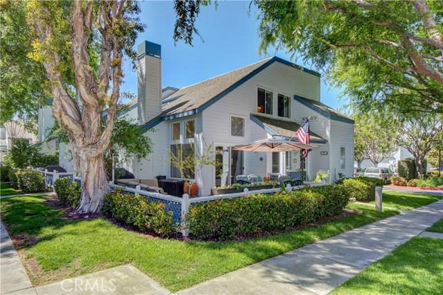 71 Greenmoor, Irvine, CA 92614 Photo 0