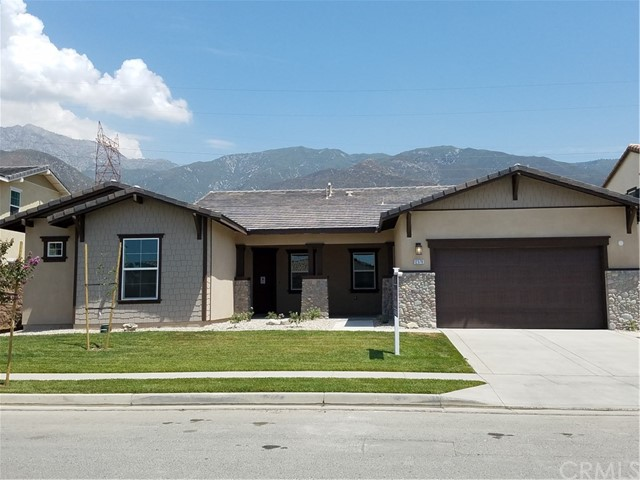 , CA  is listed for sale as MLS Listing CV18092905