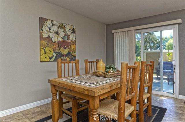 332 Buttonwood Drive, Brea CA: http://media.crmls.org/medias/cc7c0577-dfa2-4aaa-b68c-75af6d8ec2fb.jpg