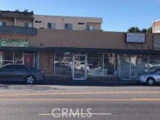 1540 E 7th St, Long Beach, CA 90813 Photo 12