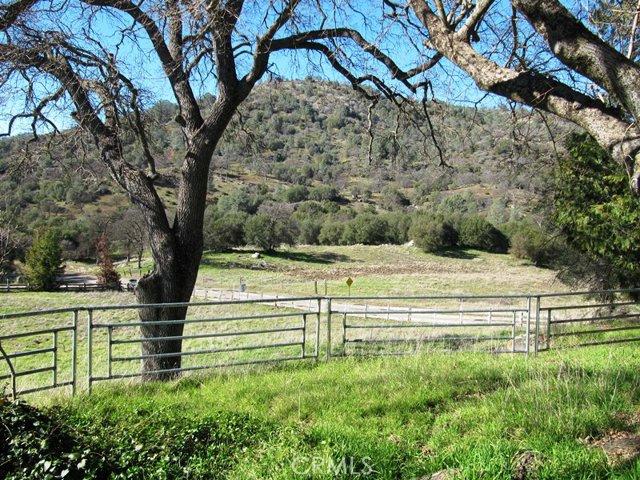 Real Estate for Sale, ListingId: 34201207, Mariposa,CA95338