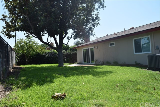 4111 Jones Avenue Riverside, CA 92505 - MLS #: CV17233051