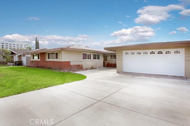 730 W Lamark Dr, Anaheim, CA 92802 Photo 0