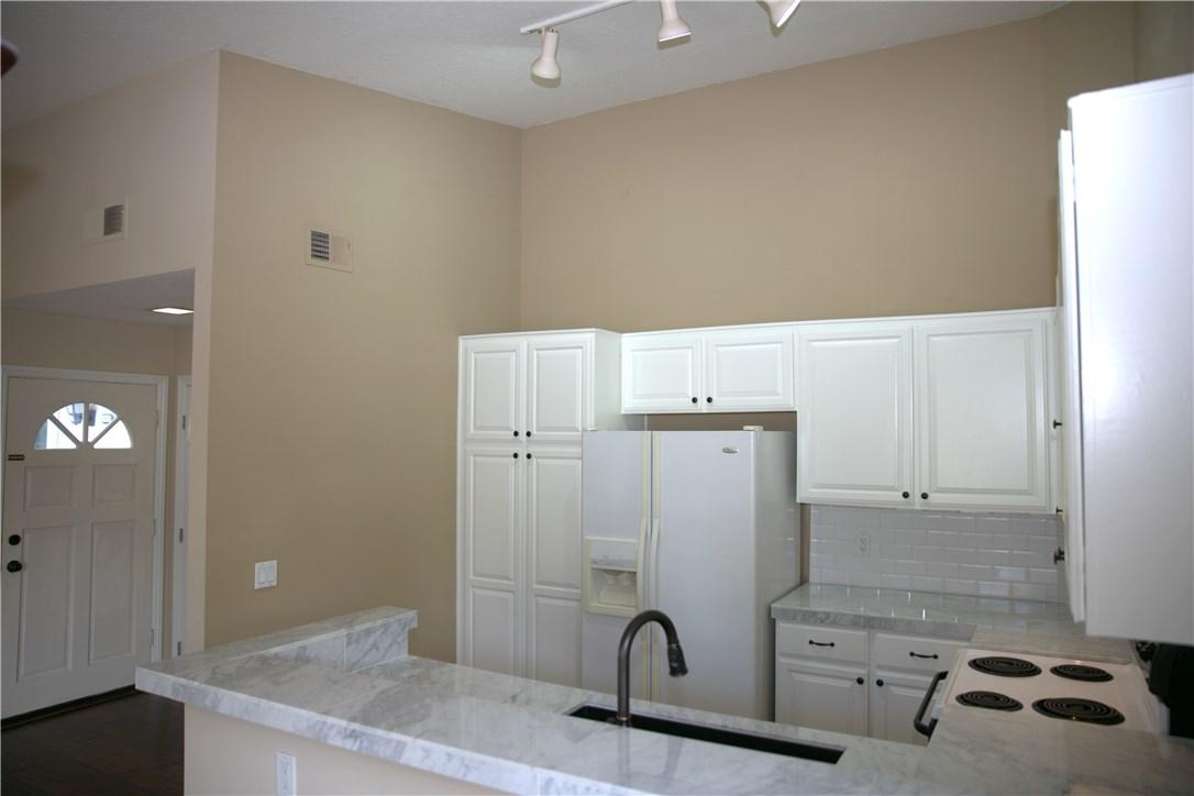 12143 Sylvan Riv Unit 145 Fountain Valley, CA 92708 - MLS #: OC18115944