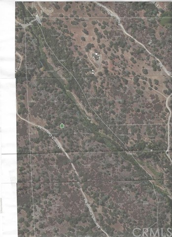 Additional photo for property listing at 0 Polk Ranch Road  Coarsegold, California 93614 United States