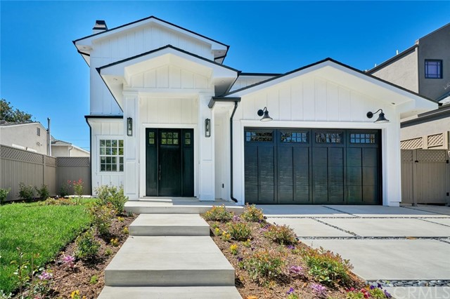 , CA  is listed for sale as MLS Listing BB18070366