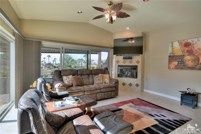 86165 Arrowood Avenue Coachella, CA 92236 - MLS #: 218027604DA