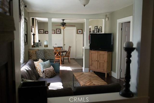 266 Aspen Street, Arroyo Grande CA: http://media.crmls.org/medias/cc865525-9ff8-40eb-b826-128ec2ab7cd8.jpg