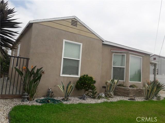 4615 E Bales Street, Compton CA: http://media.crmls.org/medias/cc879030-d22d-4df6-b594-705d88ab2a71.jpg
