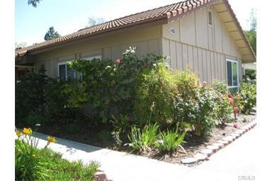 3102 Via Serena C Laguna Woods, CA 92637 is listed for sale as MLS Listing OC16099574