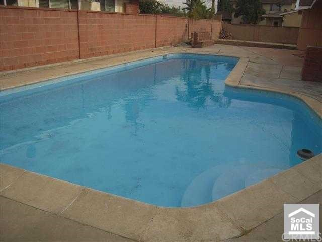 1400 KENMORE Street, Anaheim, CA 92804, 3 Bedrooms Bedrooms, ,2 BathroomsBathrooms,Residential,For Sale,KENMORE,P749955