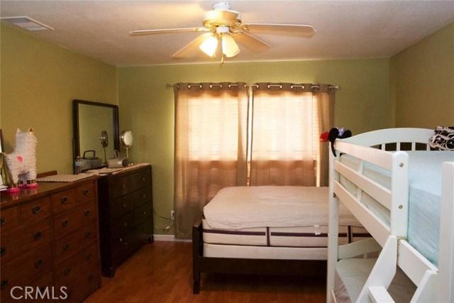 14691 Dana Street Adelanto, CA 92301 - MLS #: CV17212284